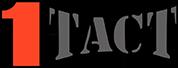 1TACT